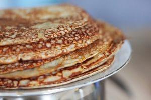 boekweitpannenkoeken boekweit pannenkoek recept boekweitpannenkoeken mr and ms in the kitchen